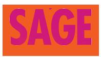 Sage | SAFE